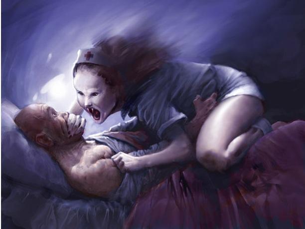 paralisis del sueño