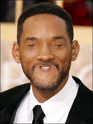 will smith chupando limones
