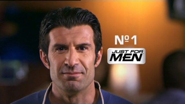 figo just for men