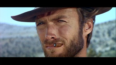 Clint_Eastwood running