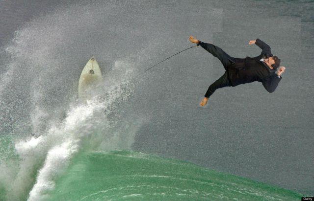 rajoy salto photoshop 11