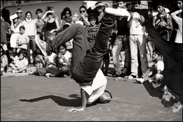 rajoy salto photoshop 7