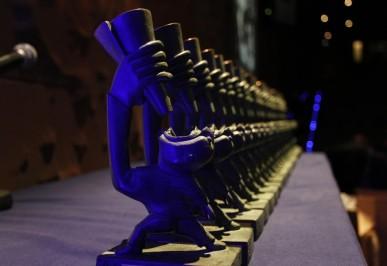 20blogs premios ganadores concurso mejor blog humor