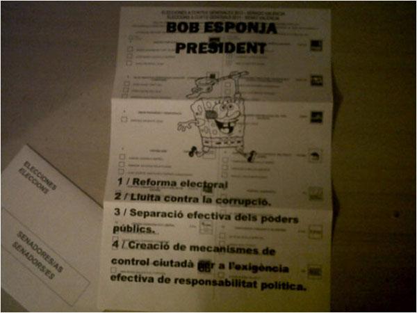 papeletas urnas mejores 5