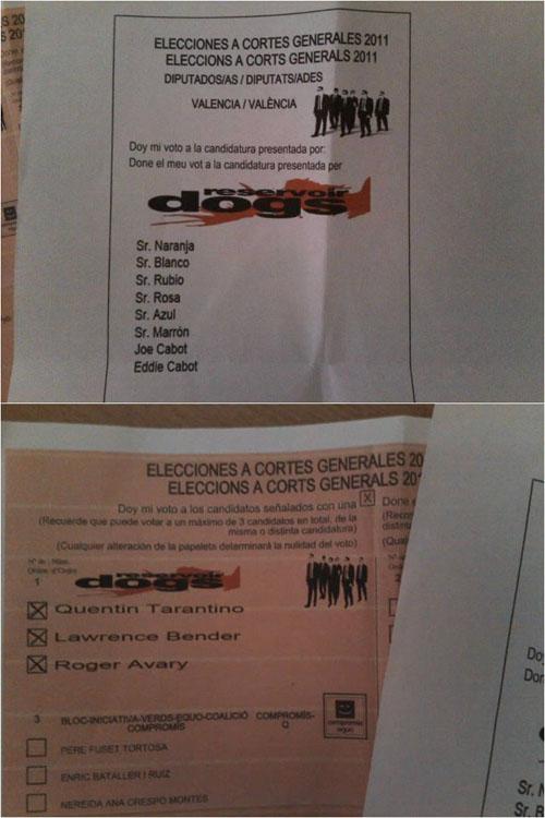 papeletas urnas mejores 6