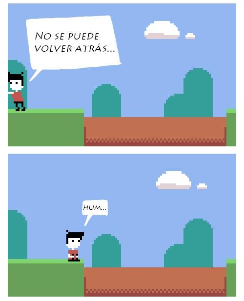 comic bonito humor imágenes