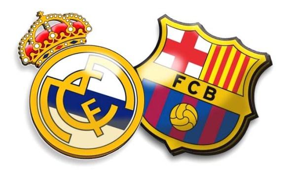 sorteo entradas real madrid barcelona 25 octubre