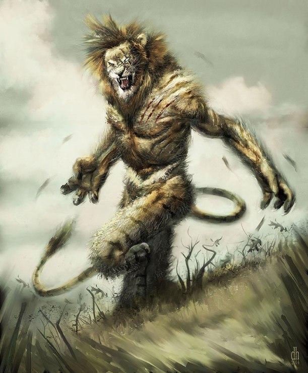 Signo zodiaco miedo real