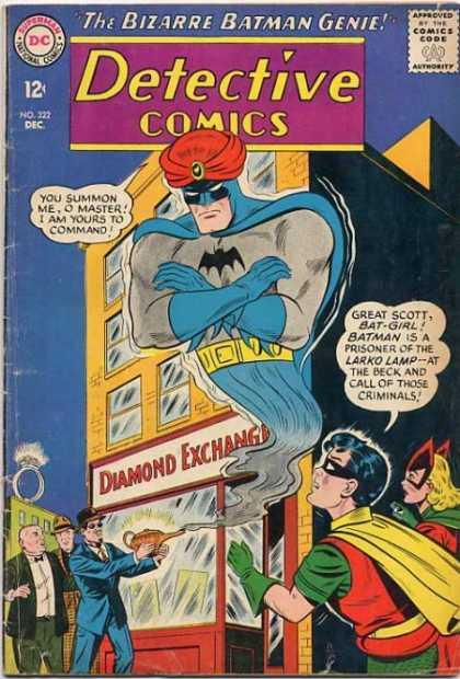Portada rara superman