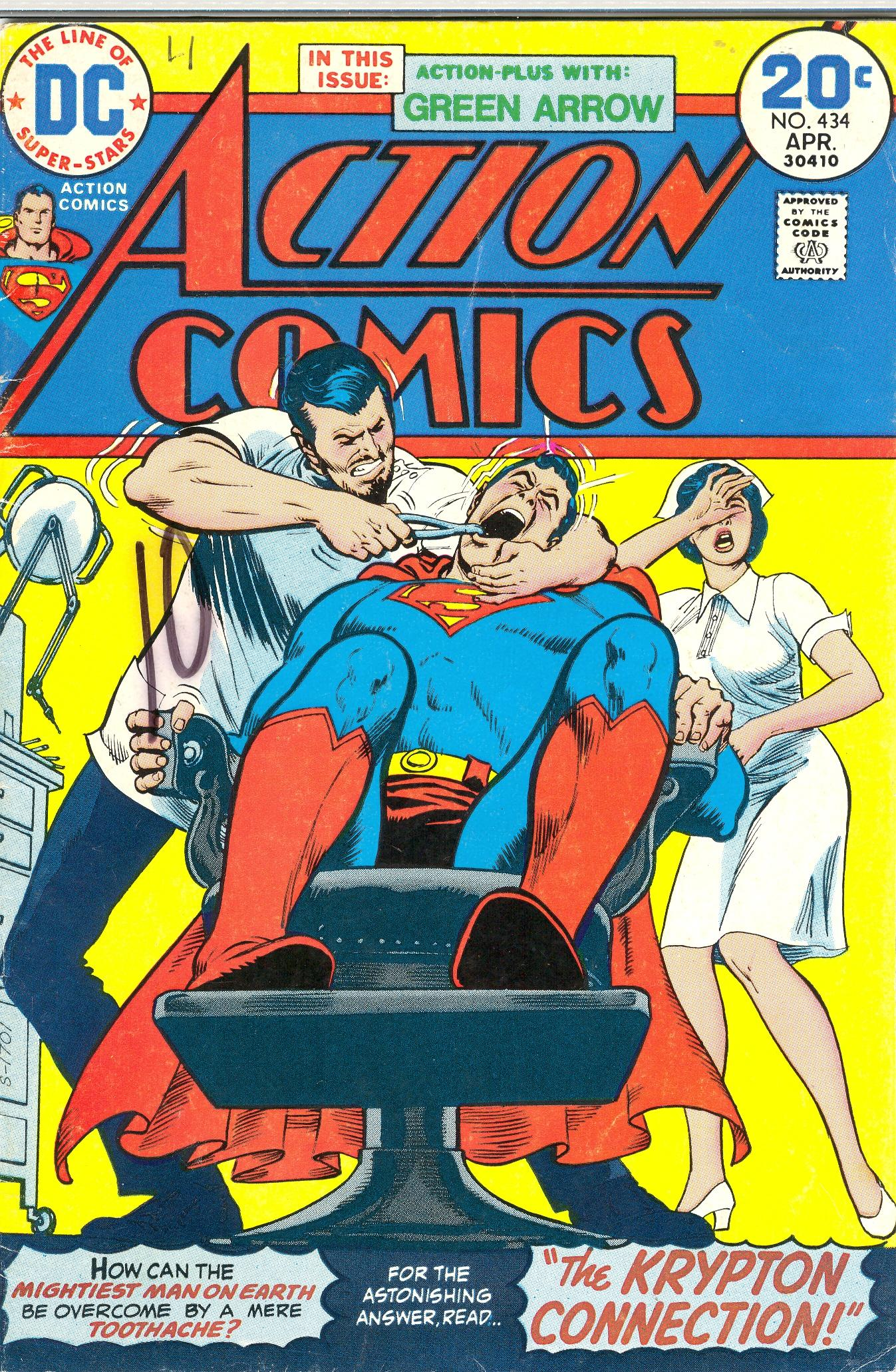 Image Result For Comic Book Cover