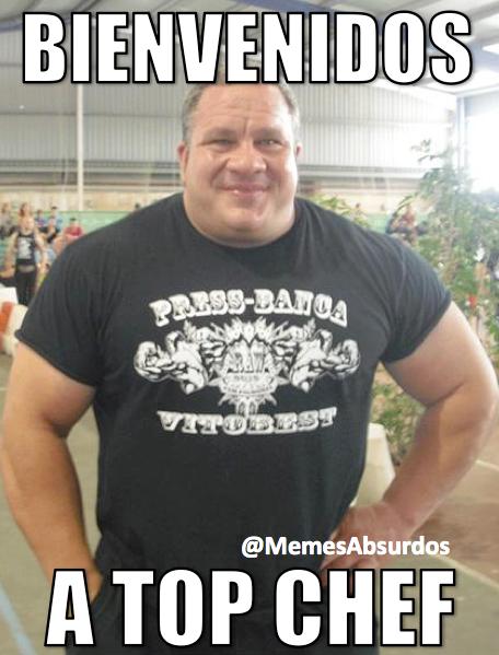 Memes mal absurdos